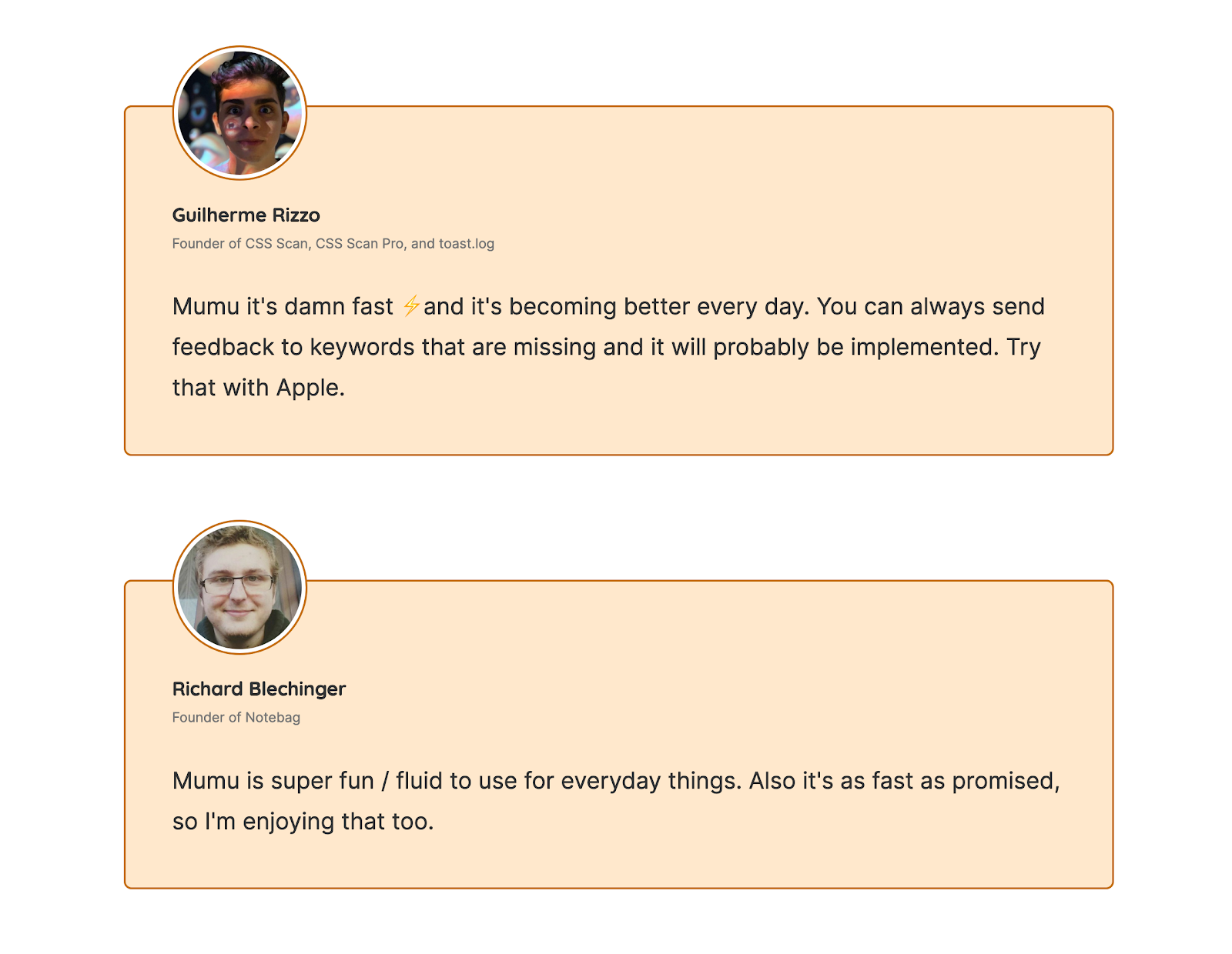 on-developing-a-better-emoji-picker-for-mac-and-getting-featured-on-product-hunt