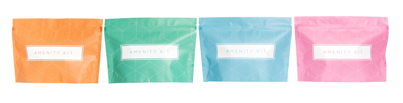 on-acquiring-and-growing-a-vacation-rental-amenity-kits-business