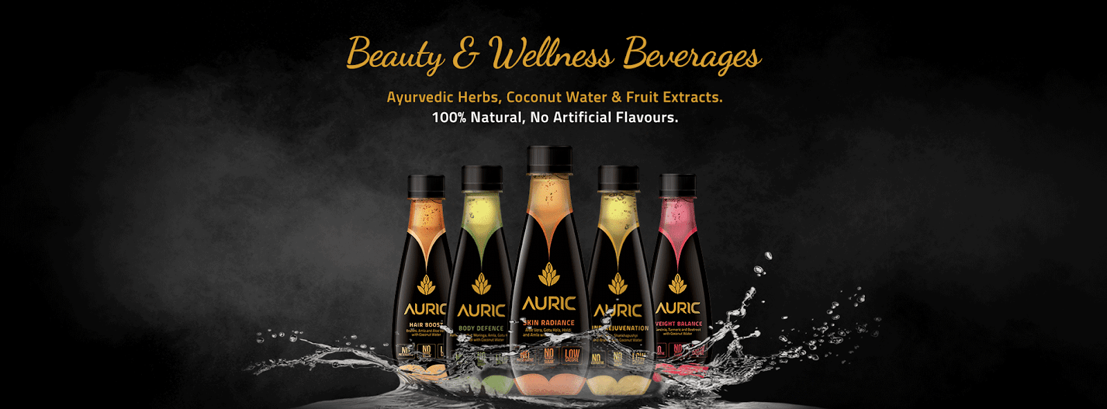 how-i-started-a-50k-month-ayurveda-beauty-and-wellness-beverage