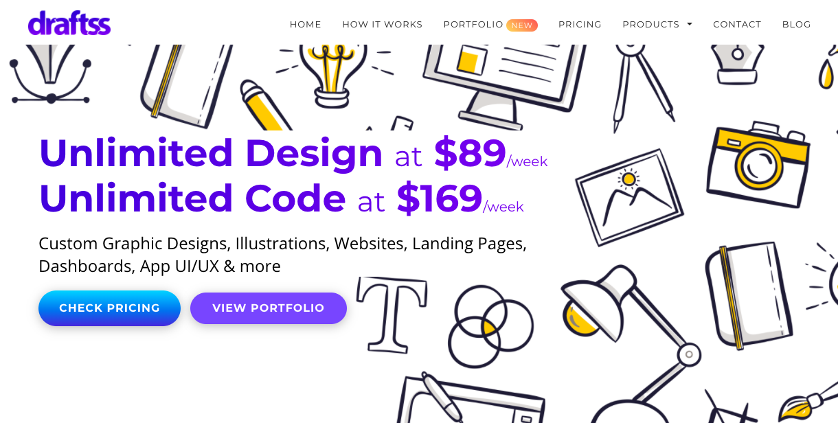 how-we-started-a-7-5k-month-productized-graphic-design-website-coding-service