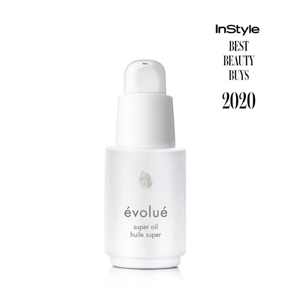 how-i-created-my-2-4m-year-natural-organic-skincare-brand