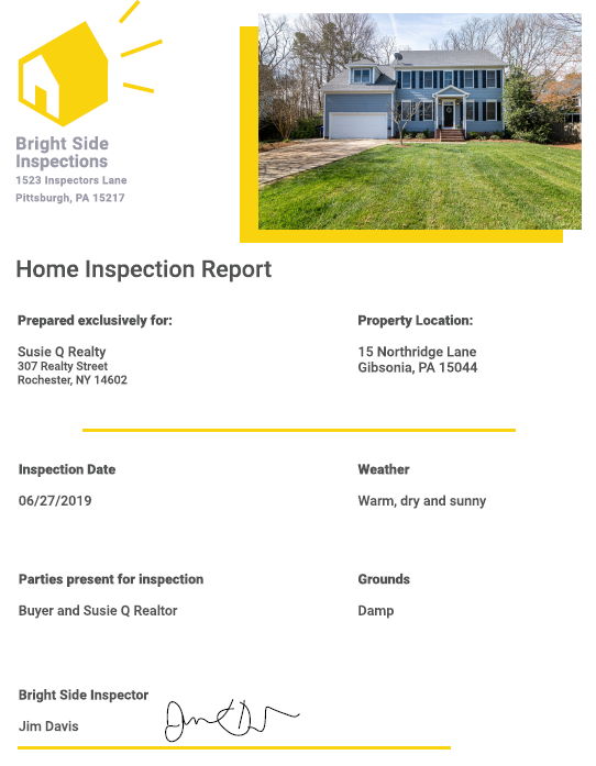 on-starting-a-home-inspection-platform-with-a-400-yoy-growth