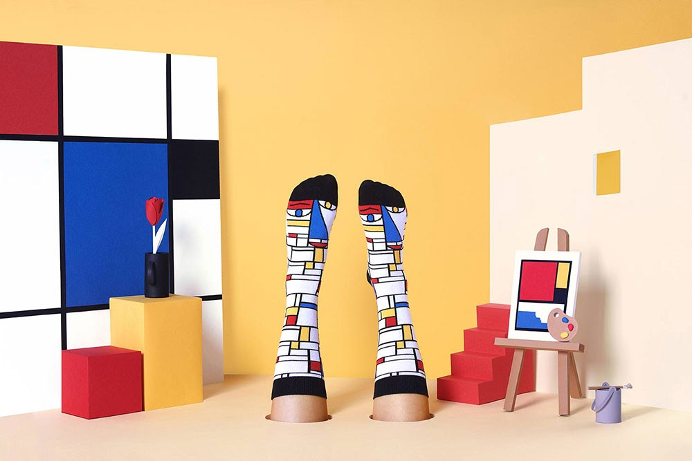 on-starting-a-character-socks-business-with-50-products-design