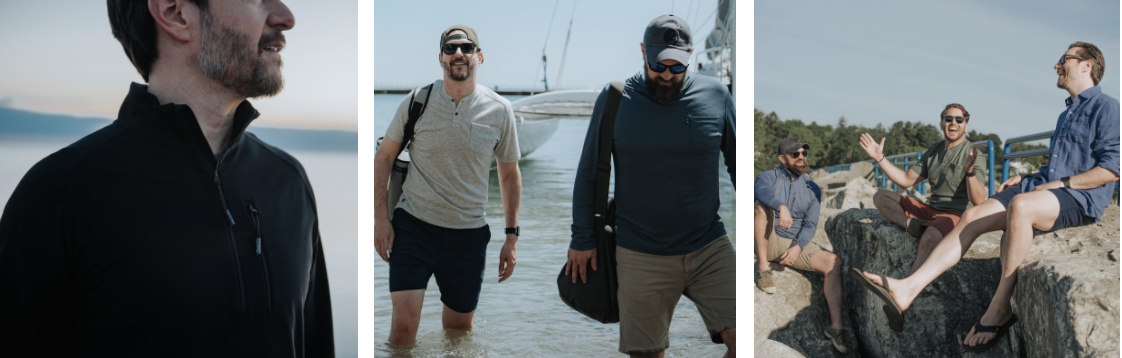 how-we-started-a-10k-month-men-s-outdoor-apparel-brand
