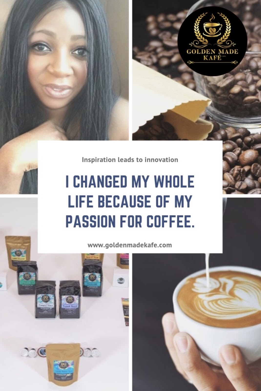 how-i-started-a-2k-month-coffee-brand