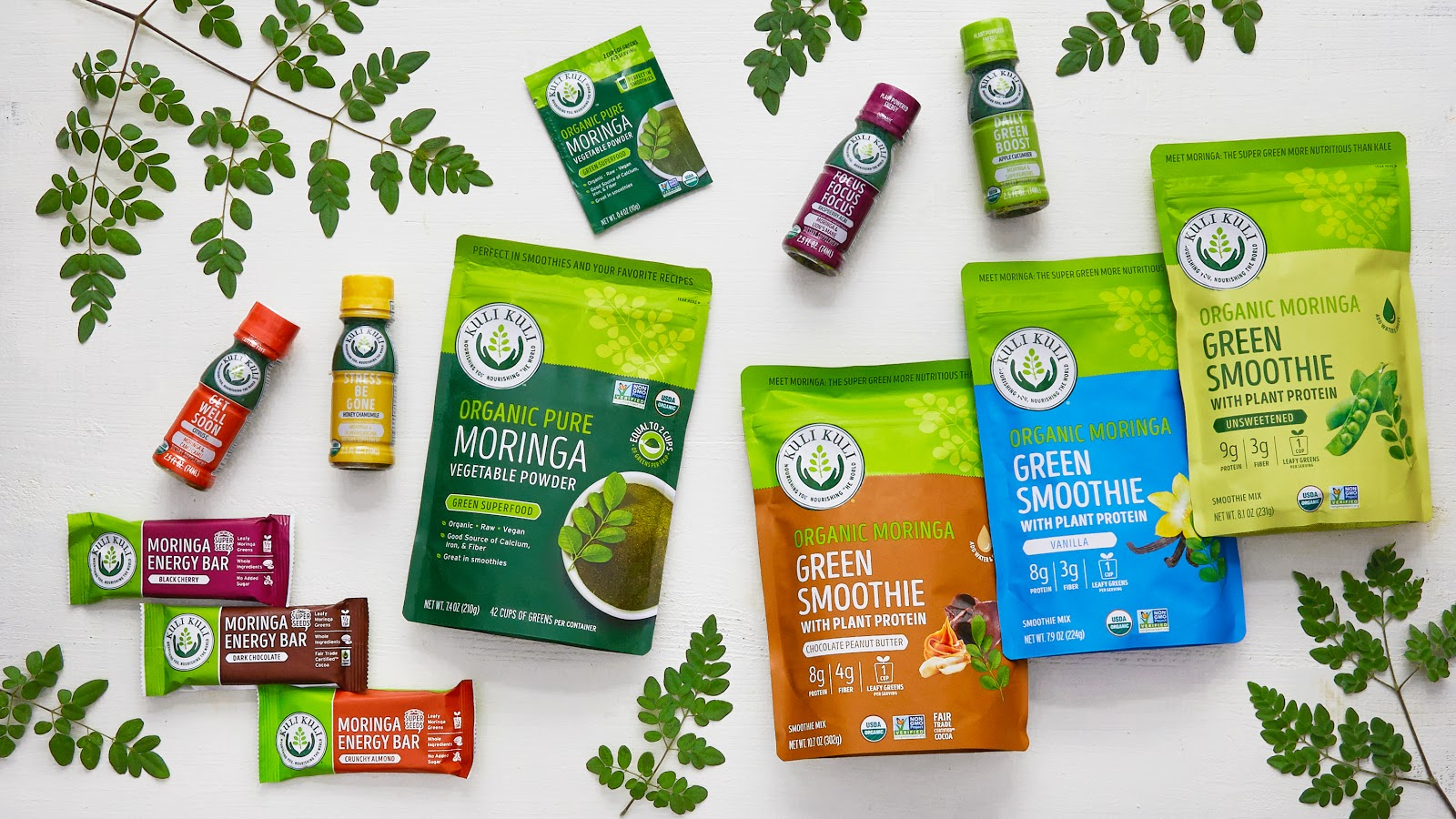 on-starting-a-moringa-superfood-company-with-11k-stores