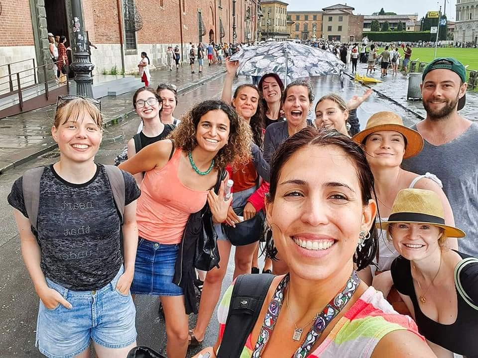 how-three-friends-started-a-10k-month-free-walking-tours-business-in-italy
