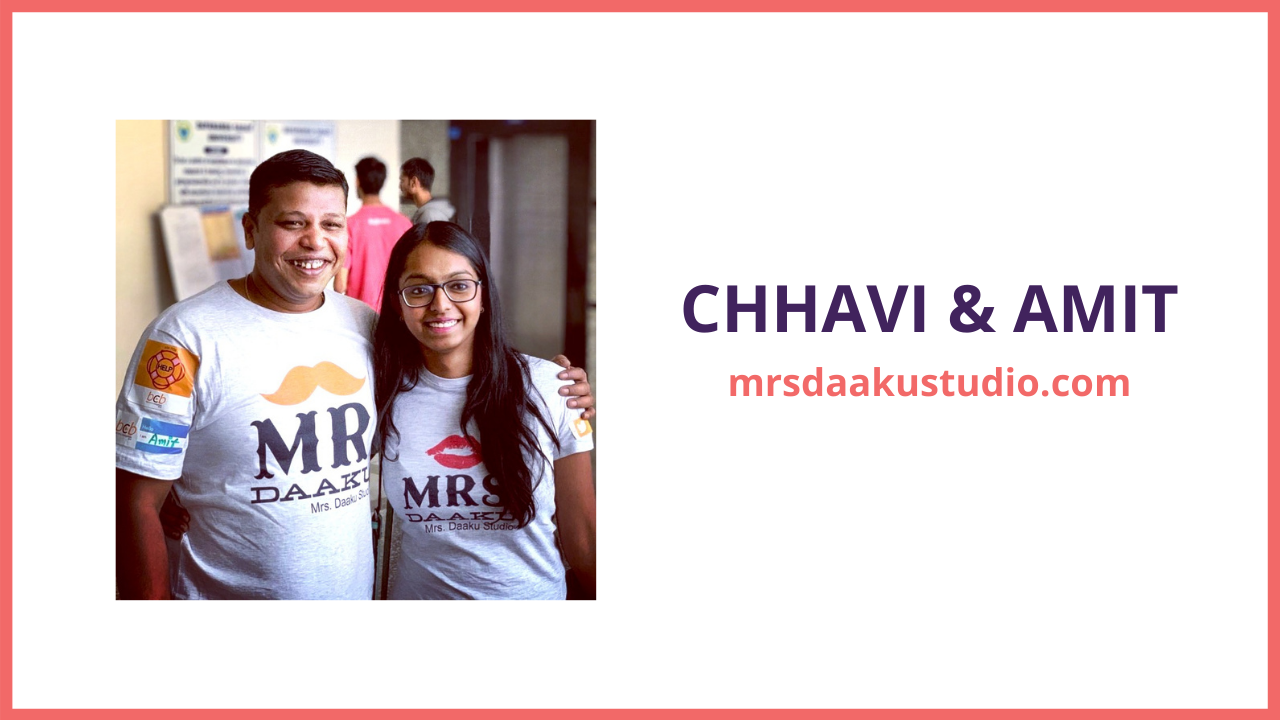 how-this-couple-makes-5k-month-generating-content-about-ways-to-make-money-online
