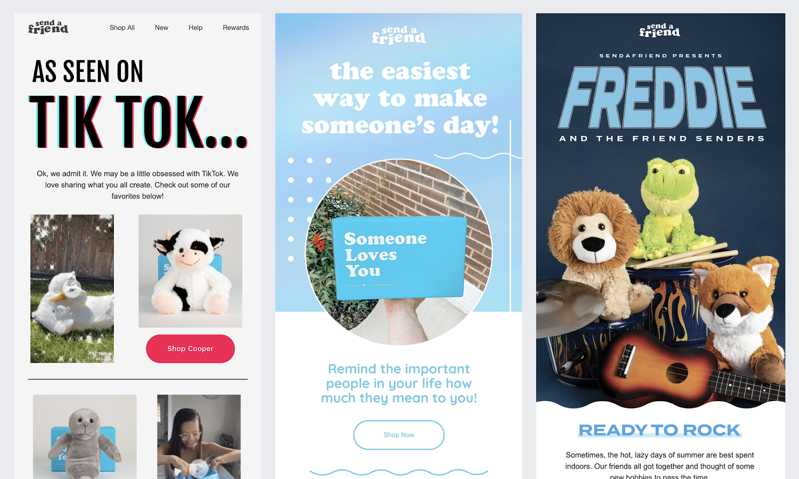how-i-started-a-500k-month-stuffed-animal-care-packages-ecommerce-brand