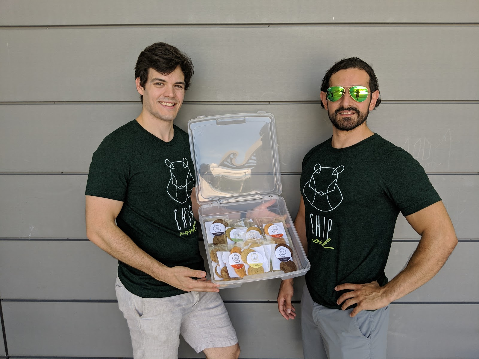 how-we-started-a-25k-month-low-carb-gluten-free-desserts-business