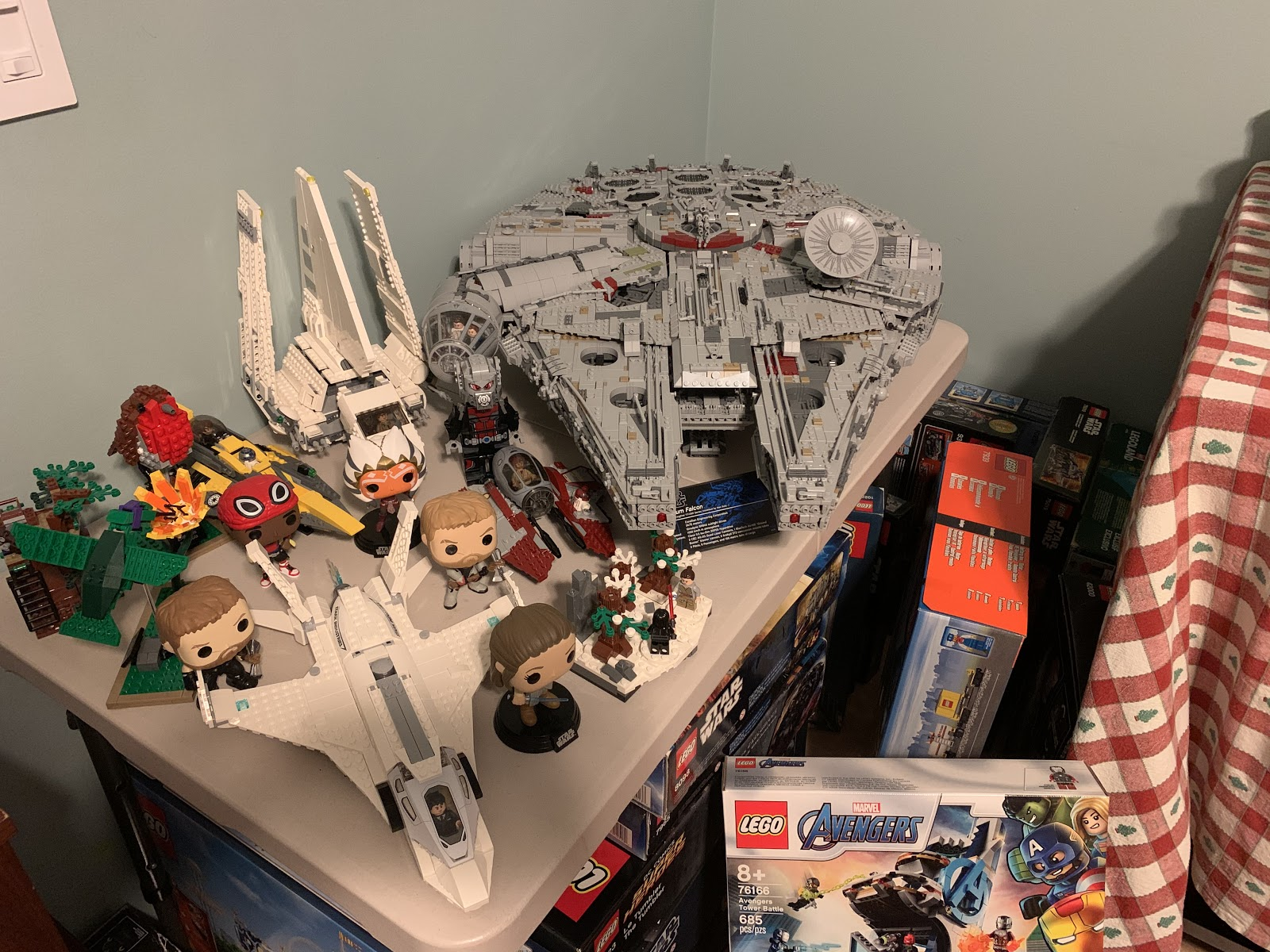 how-i-started-a-1-6k-month-lego-reselling-business-at-the-age-of-14