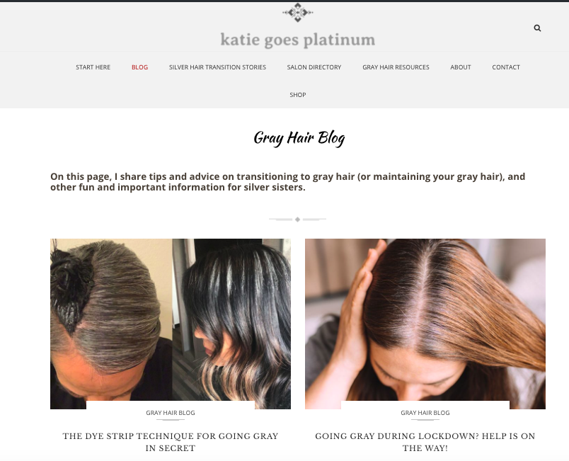 how-i-started-a-6k-month-blog-to-help-women-transitioning-from-dyed-hair-to-natural-gray-hair