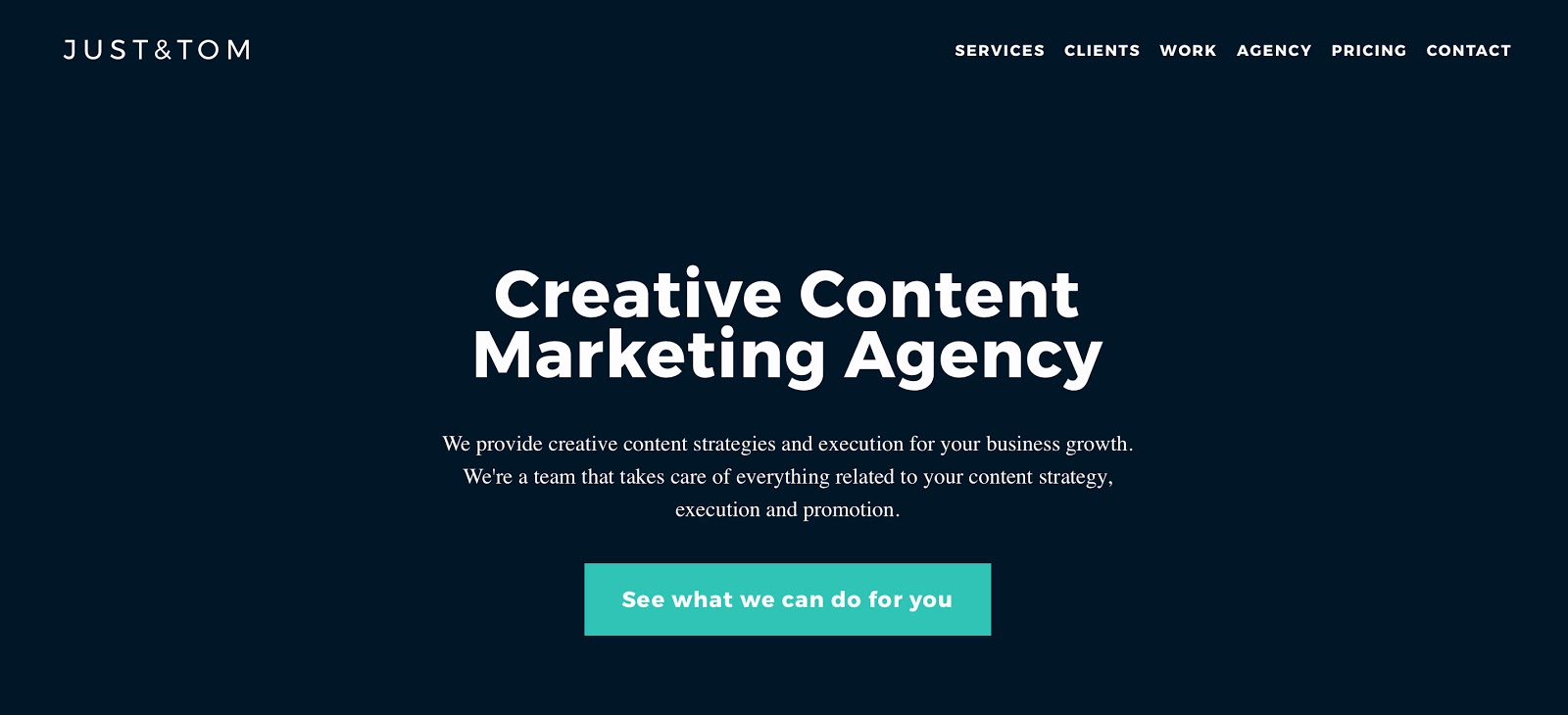 how-i-started-a-35k-month-agency-specialized-on-link-building