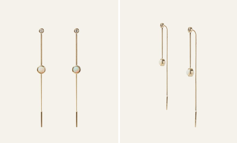 how-i-started-a-75k-month-handmade-fine-jewelry-brand