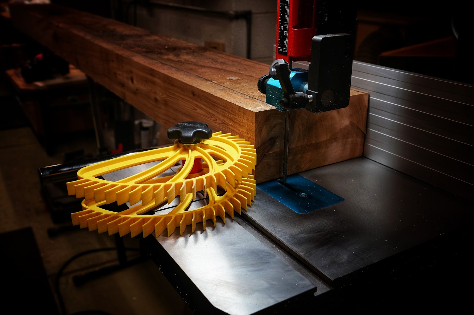 how-i-designed-and-patented-a-18k-month-woodworking-accessory