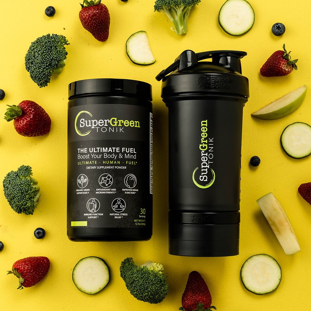 how-i-created-a-30k-month-greens-superfood-powder-supplement