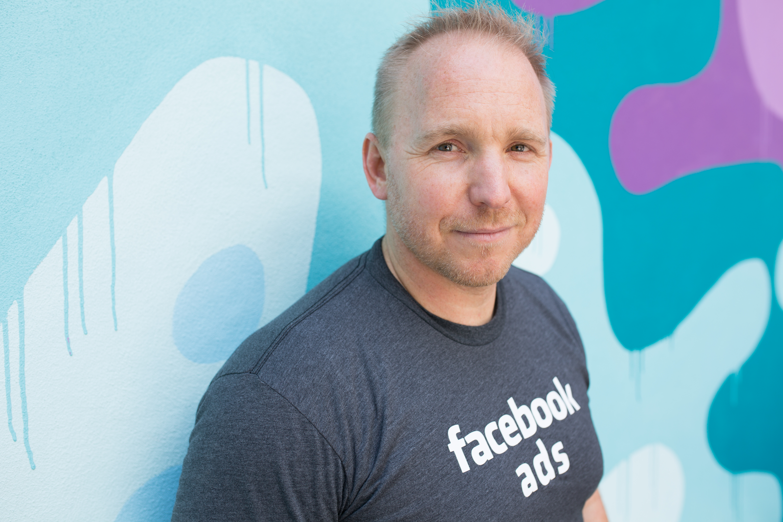 how-i-left-my-job-to-start-a-50k-month-digital-advertising-agency-specialized-in-facebook-ads