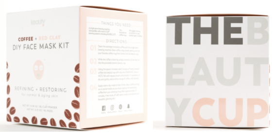 how-i-created-a-1-5k-month-diy-face-mask-kit