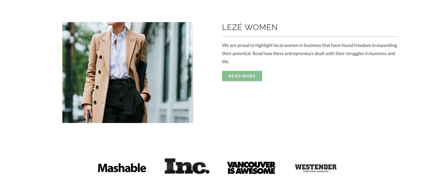 how-we-started-a-45k-month-women-s-workwear-from-recycled-materials
