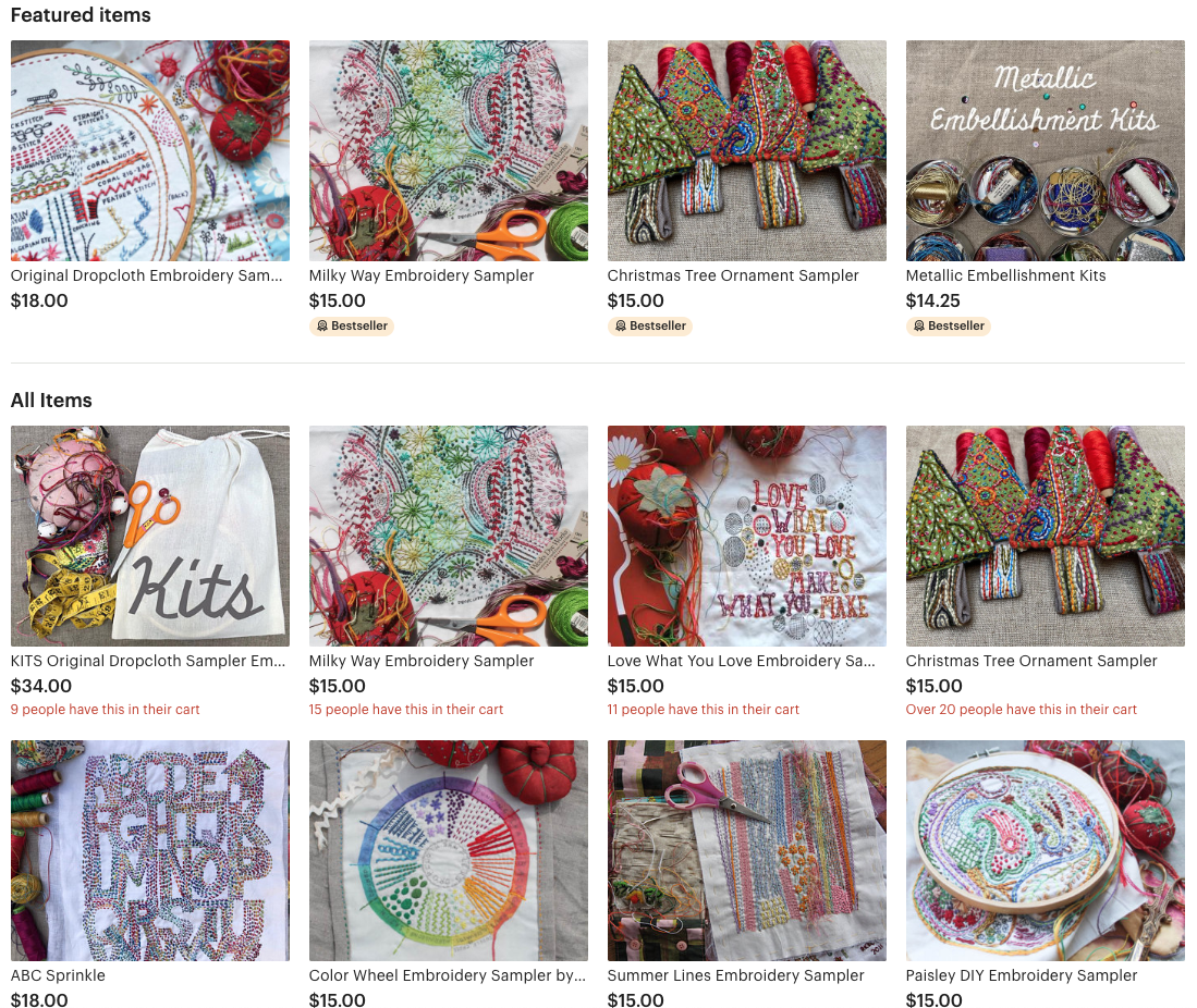 how-i-started-a-15k-month-hand-drawn-embroidery-samplers-business