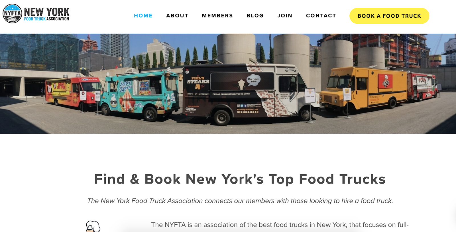 how-starting-the-new-york-food-truck-association-resulted-in-a-200k-month-business