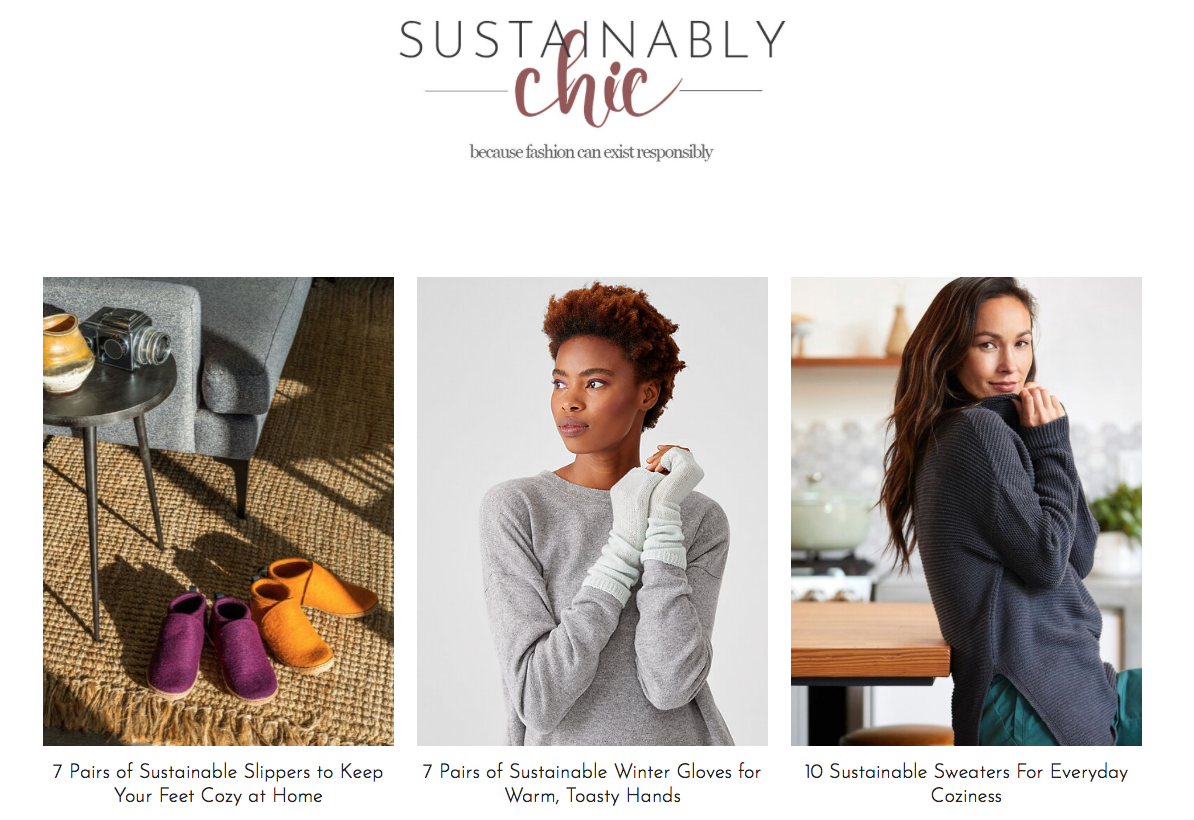 on-growing-a-blog-about-sustainable-fashion-to-60k-monthly-visitors-and-6k-month-in-revenue
