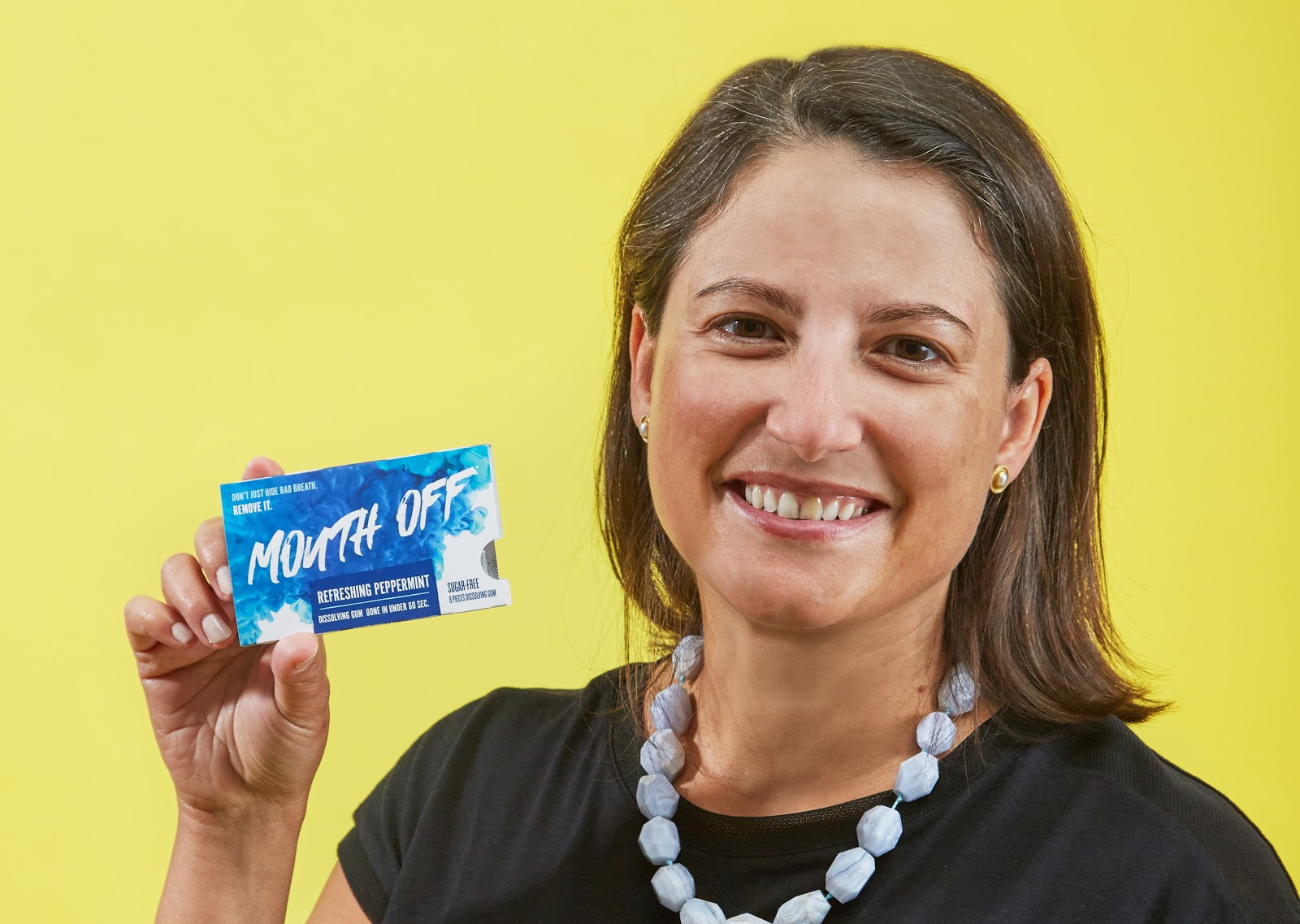 on-developing-the-first-ever-dissolving-gum-that-eliminates-bad-breath