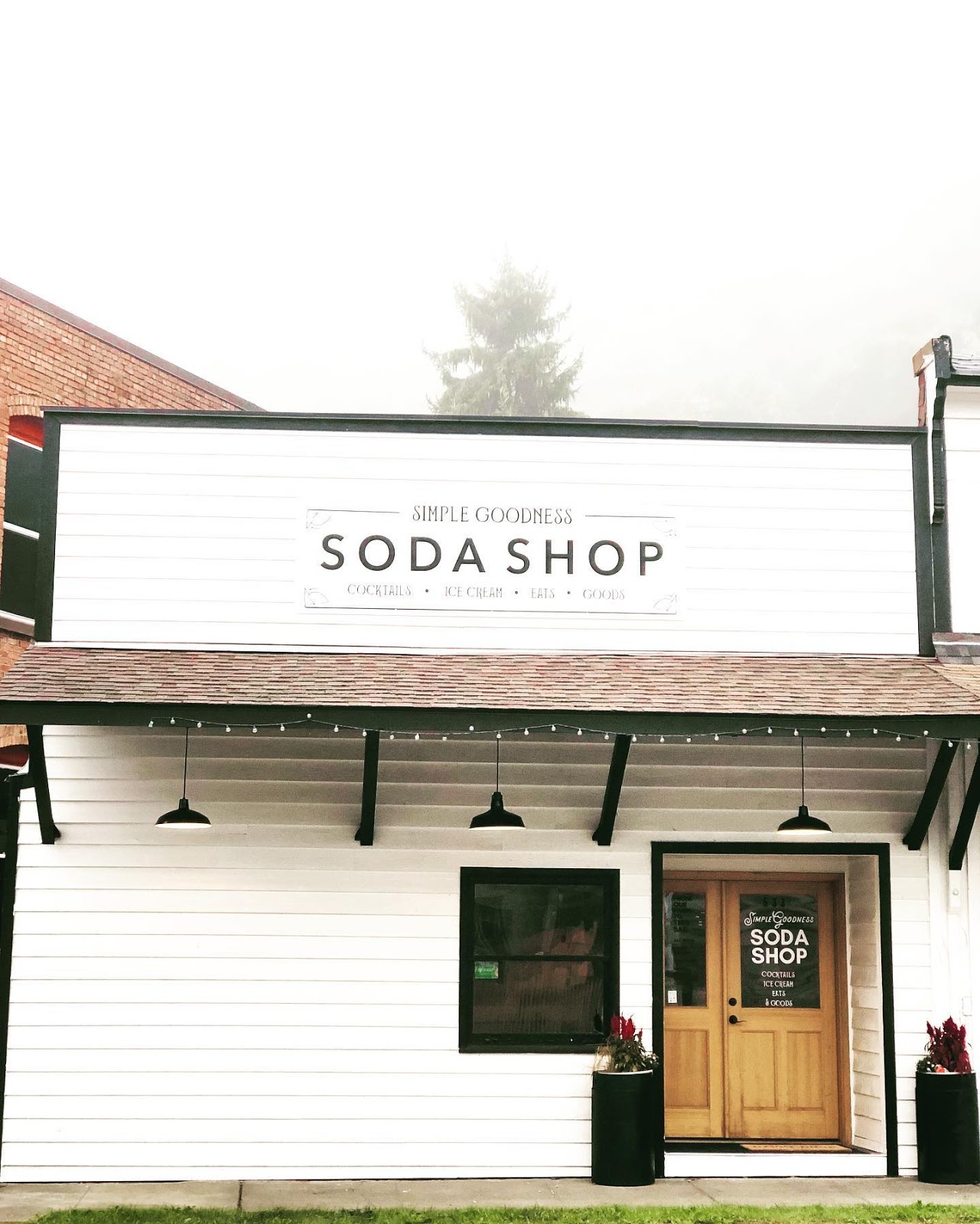 on-launching-our-new-soda-shop