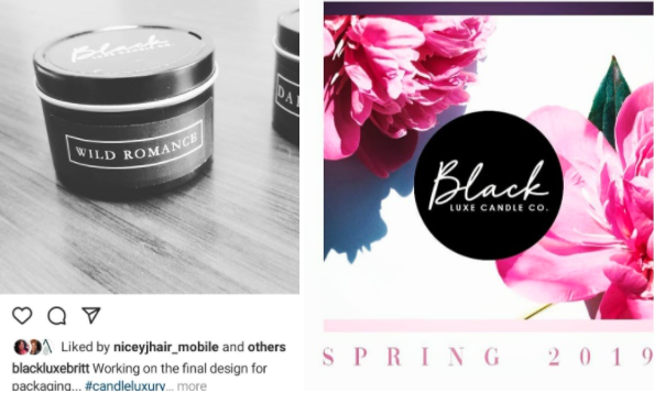 how-my-luxury-candles-business-reached-12k-month-in-sales