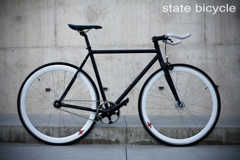 how-two-brothers-started-a-1m-month-bicycle-brand