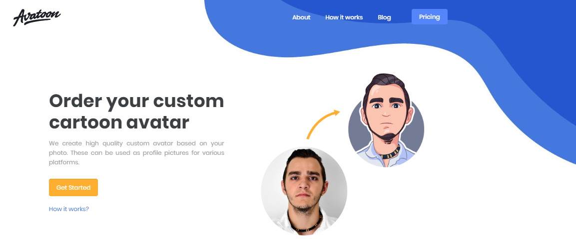 how-we-started-a-4-7k-month-business-selling-custom-hand-drawn-avatars