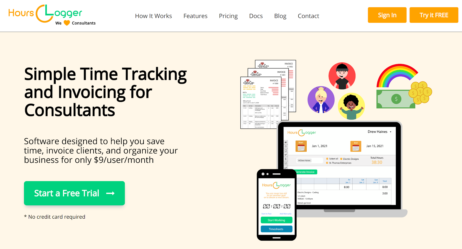 how-these-two-brothers-built-a-time-tracking-and-invoicing-app