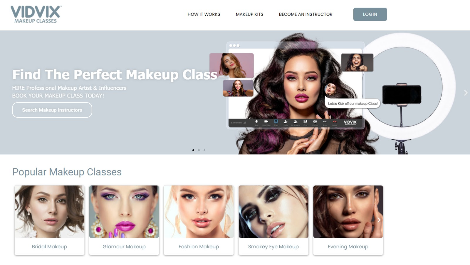 how-we-launched-our-new-makeup-kit-collection
