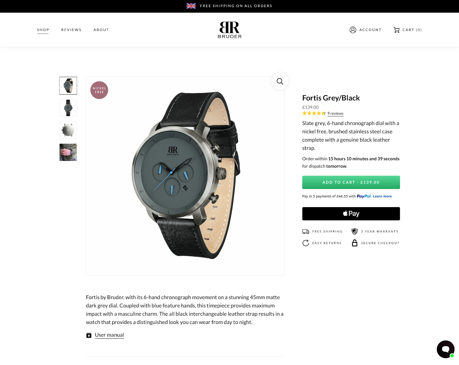how-these-three-brothers-started-a-1-5k-month-watch-brand
