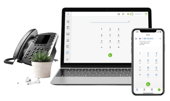 how-we-launched-a-195k-month-voip-business-phone-service
