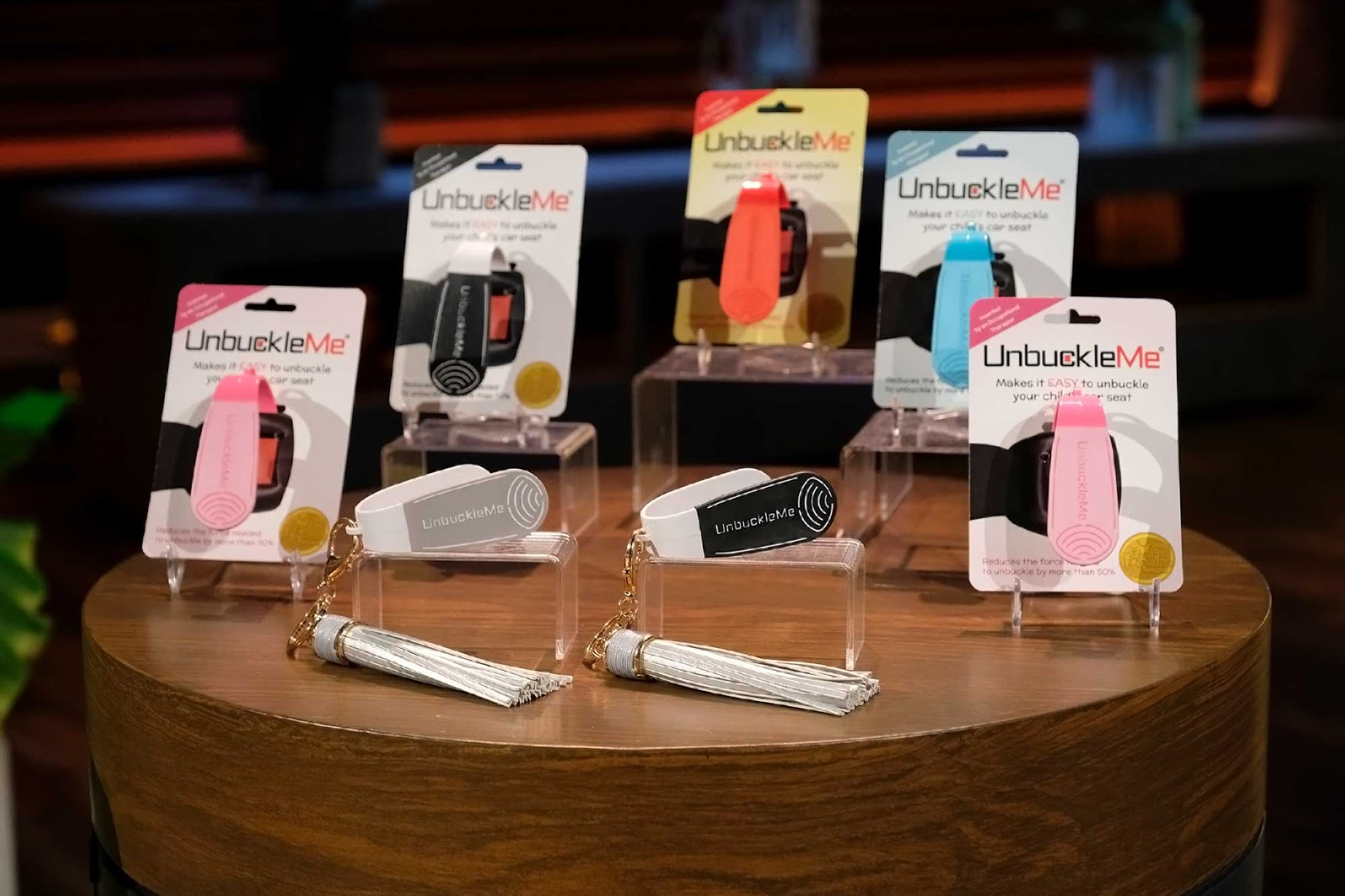 how-we-created-a-60k-month-innovative-car-seat-buckle-release-tool-and-got-featured-on-shark-tank