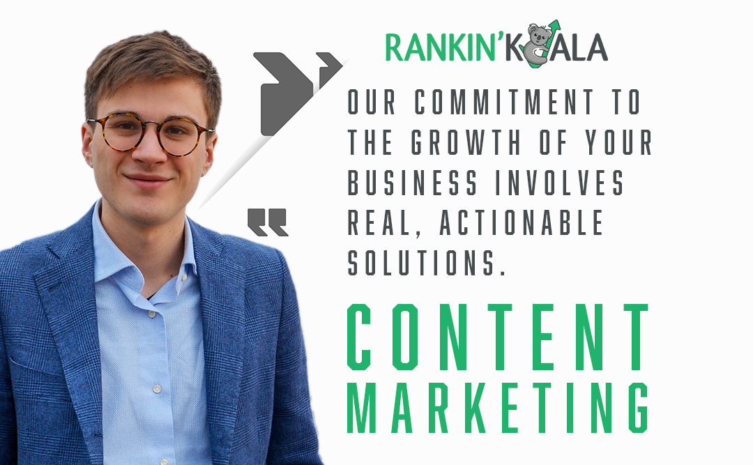 from-freelancing-on-fiverr-to-starting-an-8k-month-content-marketing-service-for-small-b2b-firms