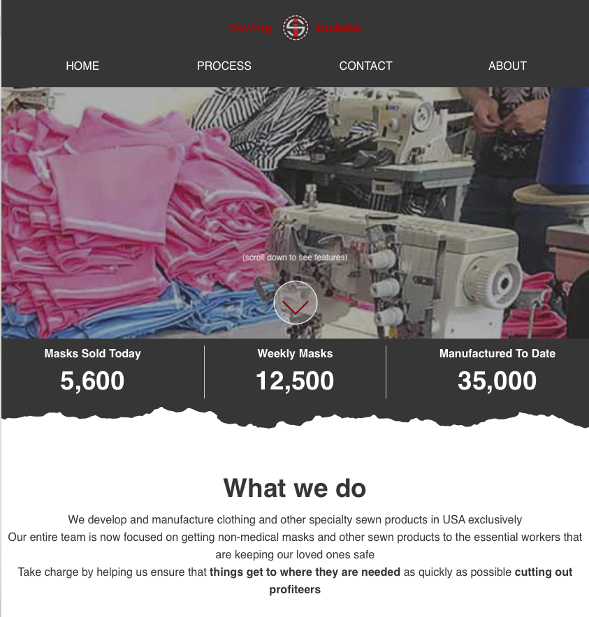 how-i-started-a-60k-month-sewn-product-development-and-manufacture-business