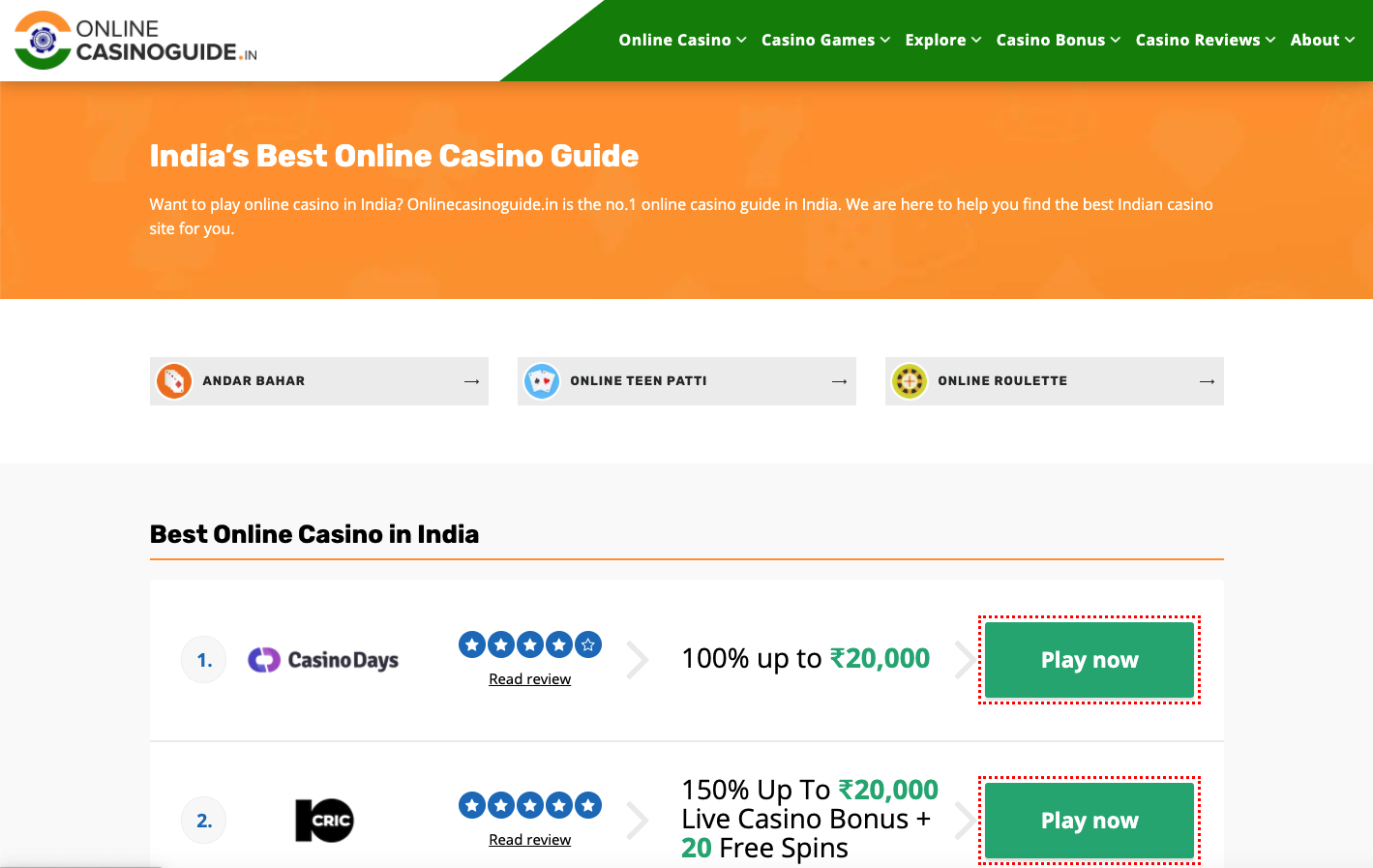from-casino-player-to-building-a-10k-month-online-casino-guide-thanks-to-seo