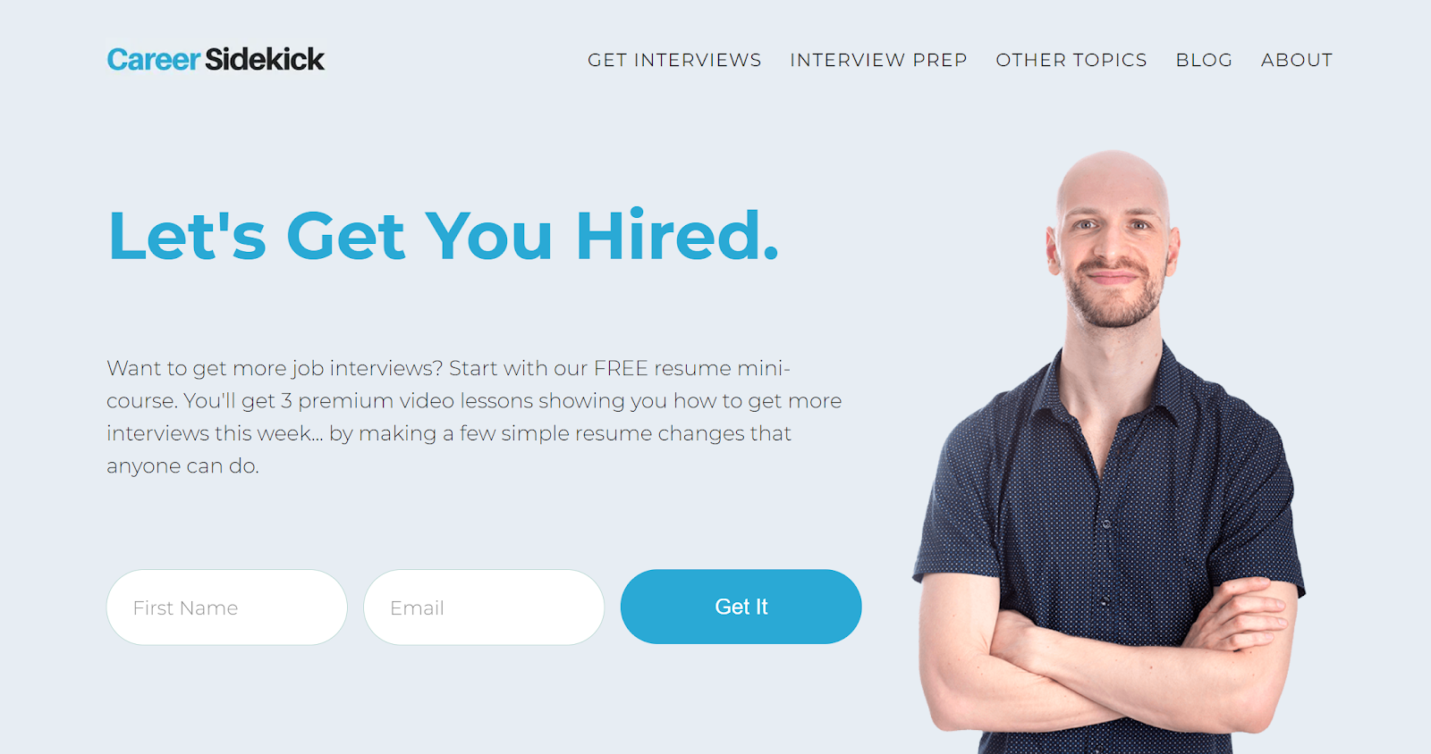how-i-started-a-25k-month-job-search-advice-website