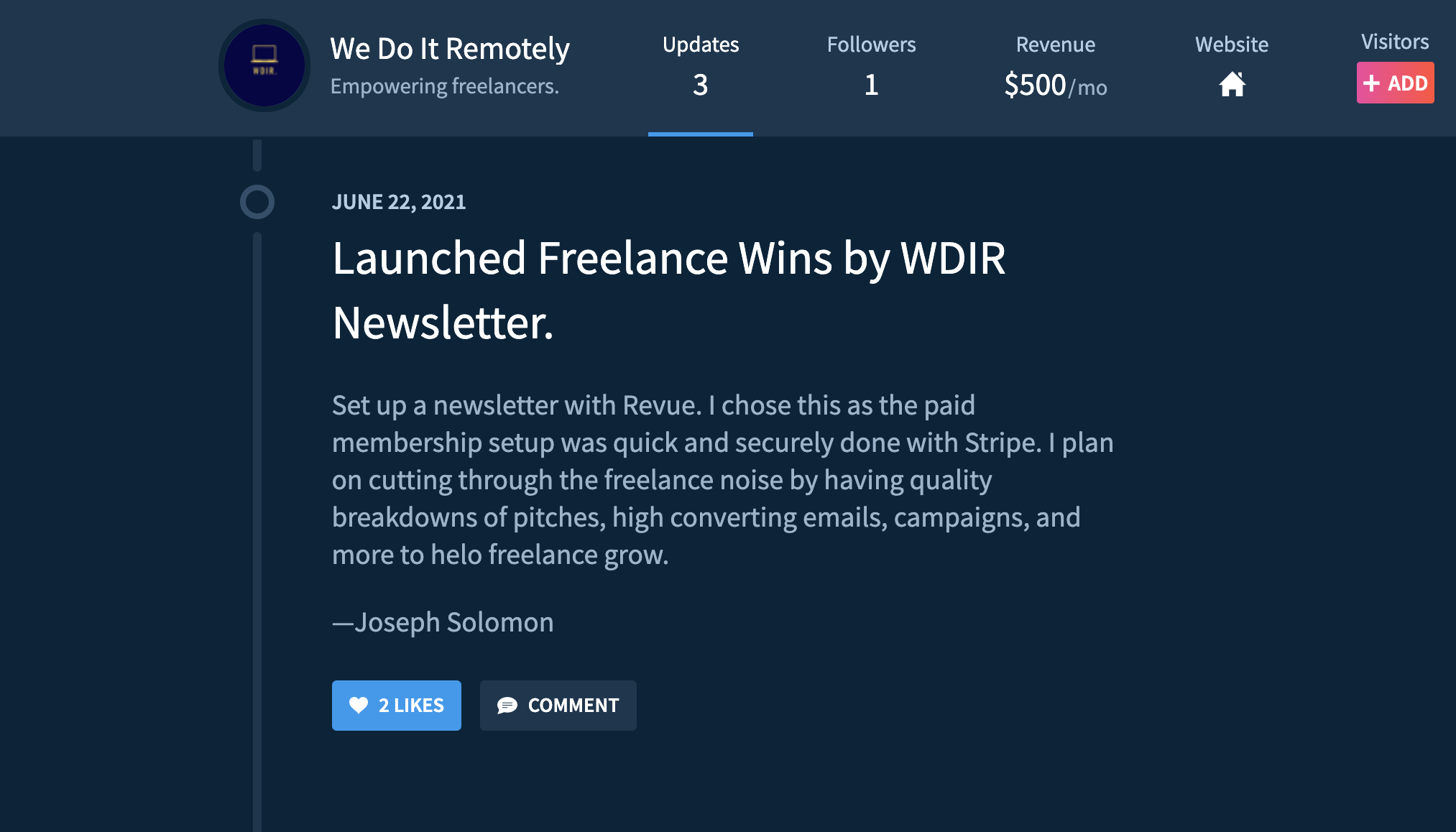 we-reuse-our-agency-experience-to-build-a-paid-newsletter