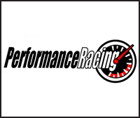 Performance Racing Logo