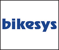 Bikesys Logo