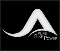 J+A Zweirad Logo