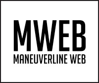 Maneuverline Logo