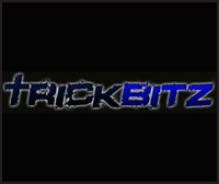 Trickbitz Logo