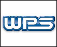 Western Powersports Logo