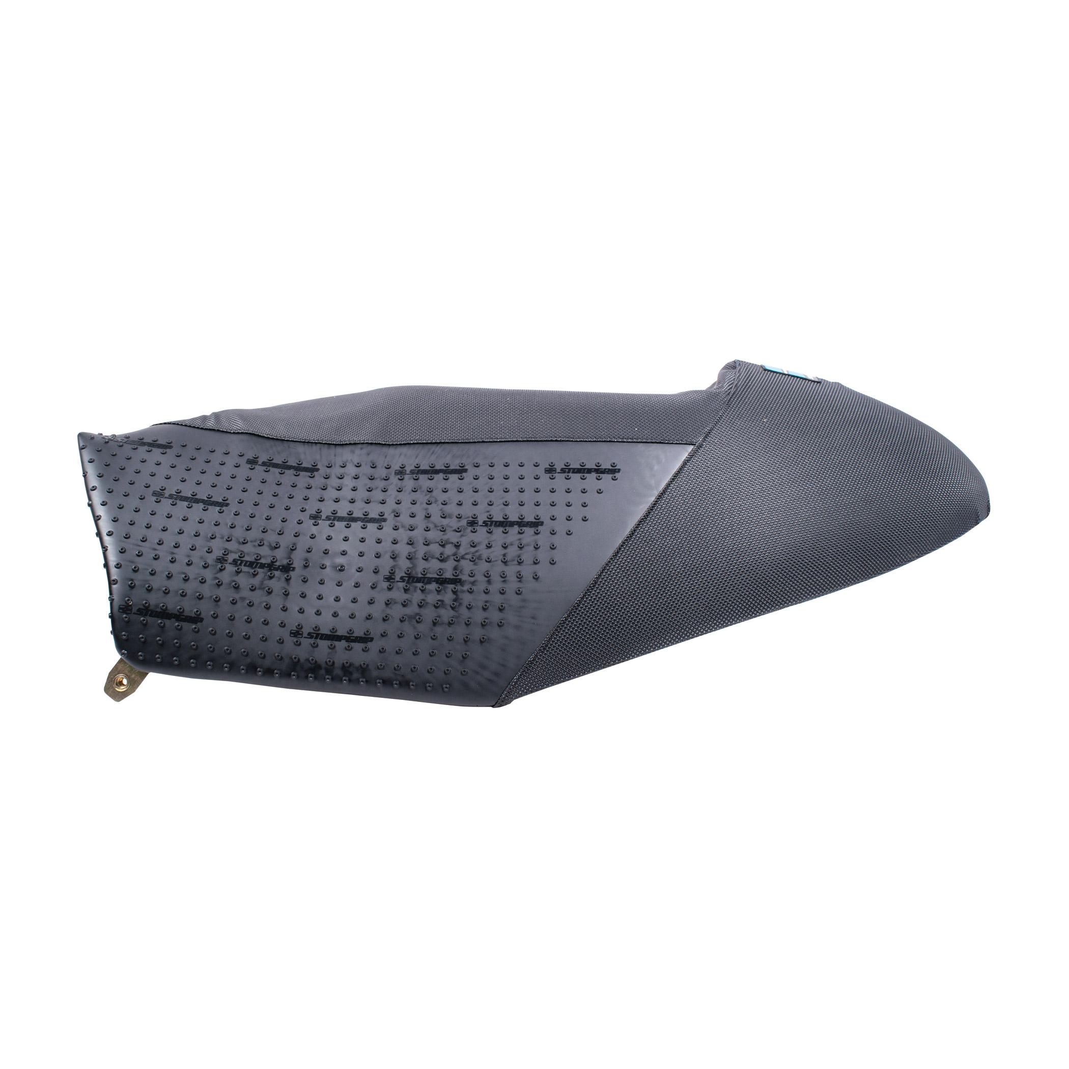 Enjoyable Polaris Gripper Seat Cover Iq Race Sled Forskolin Free Trial Chair Design Images Forskolin Free Trialorg