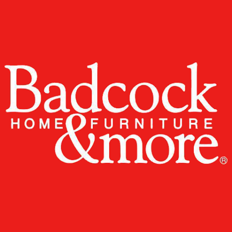 Blountstown Fl 681 At Badcock Home Furniture More Reviews And