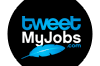 Job Search and Social Recruiting - TweetMyJobs